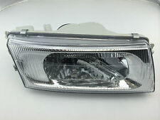 MITSUBISHI LANCER CE HEAD LIGHT LAMP RIGHT HAND  RH 4DR SEDAN 98-02