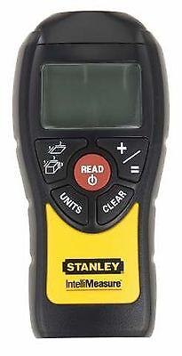 Stanley 0-77-018 Medidor Ultrasonidos IntelliMeasure/™