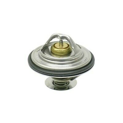 Fits BMW 318i 318is 318ti 325is 525i M3 Z3 Engine Coolant Thermostat 11531721002