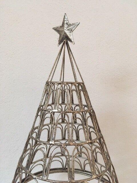 Dekorativer Baum Deko-Baum Dekoration Weihnachten Weihnachtsbaum Weihnachtsbaum Weihnachtsbaum d66c92