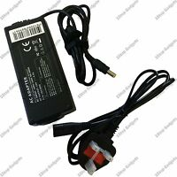 FOR 16V 4.5A IBM THINKPAD T42 2374 2373 CHARGER AC ADAPTER R40 T40 X40 LAPTOP