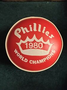 1980-phillies-World-Series-Step-Stool