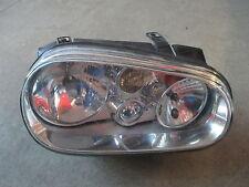 VALEO Scheinwerfer rechts VW Golf 4 OHNE Nebelscheinwerfer 1J1941016B