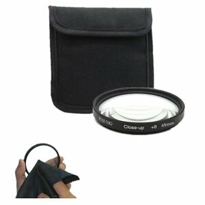 RISE-UK-49mm-Macro-Close-Up-8-Lens-Filter-For-Canon-Sony-NEX-3-NEX-5-NEX-6