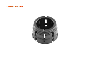 Steering-rack-bushing-CITROEN-C2-AX-SIZE-24-mm