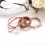 Pearl-Hair-Clip-Barrettes-2019-Fashion-For-Women-Handmade-Hairpins-Accessories thumbnail 268