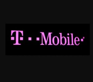Details about $70 Preloaded T-mobile One Unlimited 4G LTE plan(mexico &  canada included)