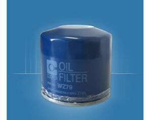 Wesfil-Cooper-Oil-Filter-WZ79-Interchangeable-with-Ryco-Z79A