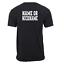 Building Biceps T-shirt imprimé drôle cadeau Gym