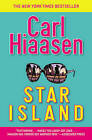 Star Island by Carl Hiaasen (Paperback / softback)