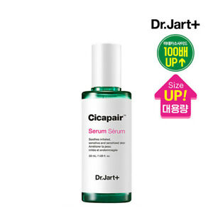 Dr-Jart-2nd-Generation-Cicapair-Serum-50ml