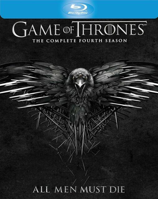 Game Of Thrones Staffel 4 Darsteller