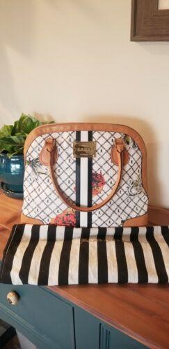 L.a.m.b. handbag Marigold