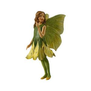 Flower-Fairy-Primel-am-Stab-aus-Serie-21