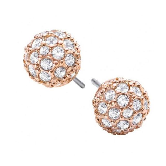 Swarovski 5225982 Women S Earrings Original Genuine Uk