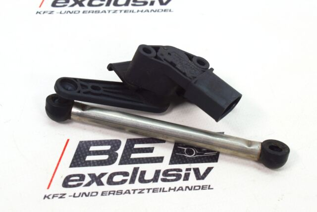 Audi A4 8W B9 Sedán Control de Altura Sensor Xenon 8W0941309B 4M0807503
