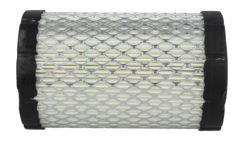 Filtre à Air Convient Pour Briggs /& Stratton 31A507 31A607 31A677 31A707 31A807 31C707