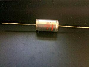 10x Siemens KP 42nF 160V 1/% Germany NOS Reparatur Audio Grade Röhren Amp Vintage