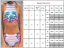 Women-High-Waisted-Tankini-Bikini-Set-Floral-Swimwear-Swimsuit-Bathing-Beachwear