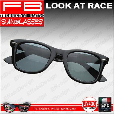 Glasses//Sunglasses Alfa Romeo Gt Giuglietta Alfa Mito 159 147 146 Obasanjo H.