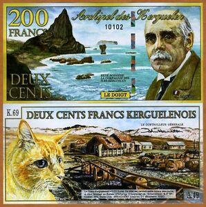 Kerguelen-Island-200-Francs-2-1-2012-POLYMER-UNC-gt-NEW