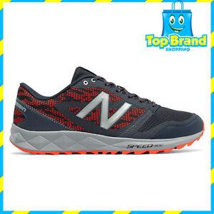 MENS-RUNNING-SHOE-NEW-BALANCE-CHEAP-TRAIL-SIZES-4E-GYM-SPORT-SHOES-RRP-160-MEN