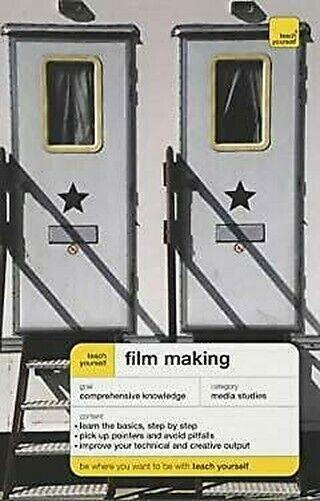 Film Macht von Holden,Tom &