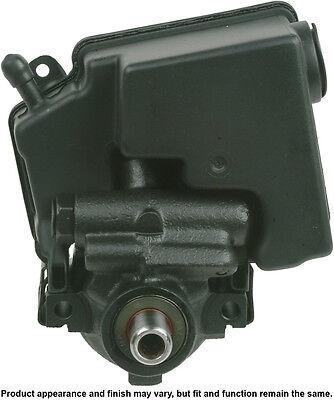 Cardone Industries 20-55859 Remanufactured Power Steering Pump With Reservoir