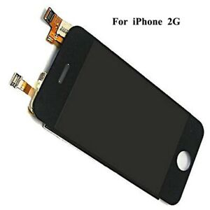 NEU-Apple-iPhone-2G-1st-Generation-Display-A1203-NEU