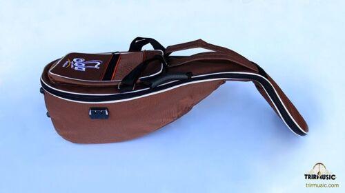 High Quality Gigbag Gig Bag For Oud Ud BGO-206