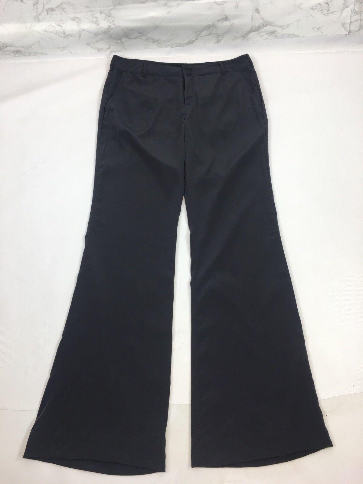 Joes Jeans Women's  the Pant  Polyester Pants Sz 29