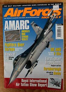 Air-Forces-September-2004-F-14-Tomcat-Botswana-RAF-Typhoon-30-years-of-Hawk