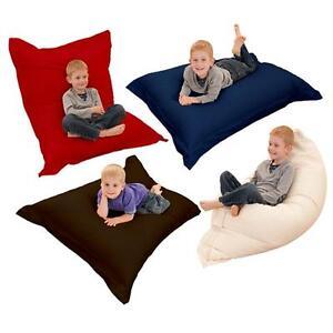 Large-XL-Indoor-Outdoor-Bean-Bag-4-in-1-Floor-Cushion-Stain-amp-Water-Resistant