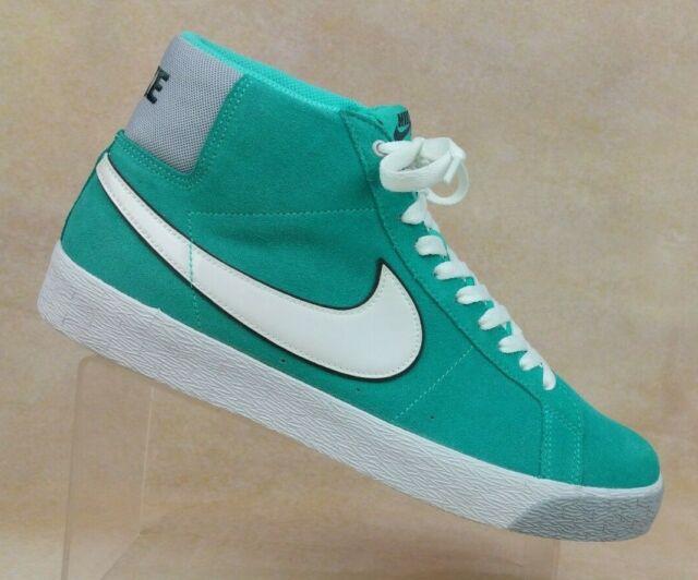 buy run shoes temperament shoes NIKE SB Blazer Prm SE QS