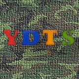 YDTS Military Surplus