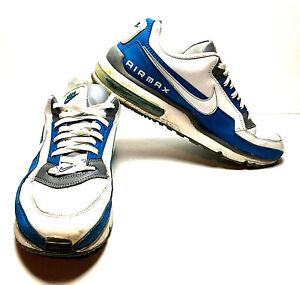 NIKE-Air-Max-LTD-Shoes-Men-039-s-Size-13-407979-195-M-144