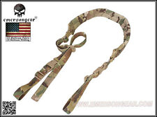 EMERSON Quick Adjust Padded 2 Point Sling (Multicam) EM8883MC