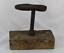 縮圖 2 - Antique Anvil Of Cobbler Or Tree Metallic IN Cast Iron