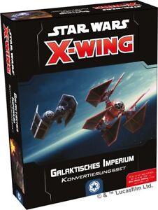 Star-Wars-X-Wing-Galaktisches-Imperium-Konvertierungsset-2-Edition-Allemand
