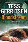 Bloodstream by Tess Gerritsen (Paperback, 2011)