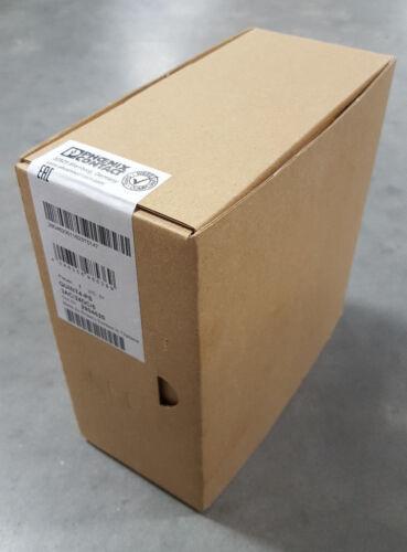 Phoenix Contact Power supply unit QUINT4-PS//3AC//24DC//5-2904620