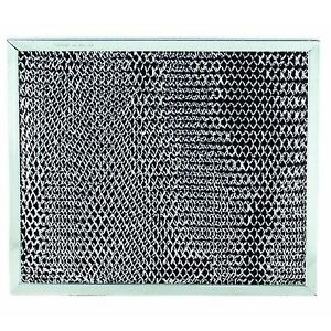 Broan Range Hood Non Ducted Filter Fan Screen Stove 11000