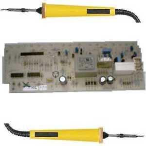 Module repair service whirlpool adg722 adg65521 adg957 adp7962.