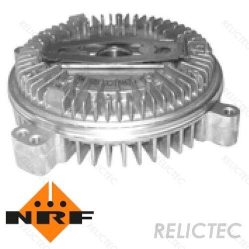 Radiator Fan Viscous Clutch MB:W140,R129,C140,S,SL 1192000022 A1192000022
