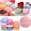 20g-100g-Shredded-Tissue-Paper-Shred-Hamper-Filler-Gift-Packaging-Fit-Box-Bags miniature 12