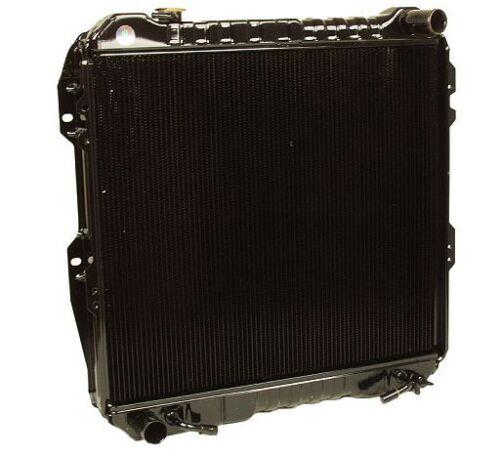 For Toyota Pickup 3.0L Toyota 4Runner 3.0L Radiator 16400 65120 CSF