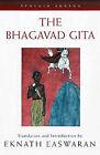 Bhagavad-gita by Eknath Easwaran (Paperback, 1988)