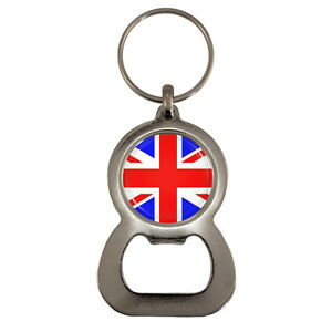 UK-Flag-Bottle-Opener-Keyring-Great-Britain-Pride-United-Kingdom-British-isles