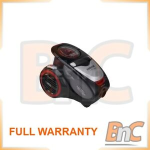 Vacuum Cleaner Canister/Cylinder Bagged Hoover 1.5 L Compact Enhanced Model