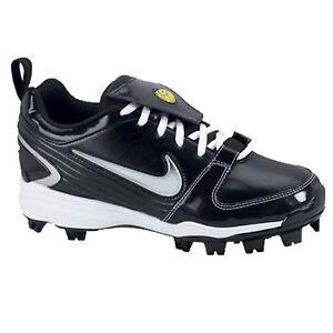 Womens Softball Shoes Nike